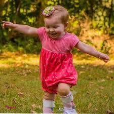 در خصوص فلج مغزی (CP) در کودکان بیشتر بدانیم