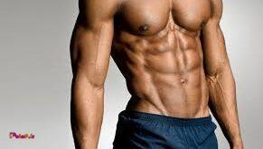 هنگامی که شما در تلاش برای کاهش چربی بدن و رسیدن به سیکس پک هستید، رژیم غذایی شما باید سرشار از پروتئین باشد.