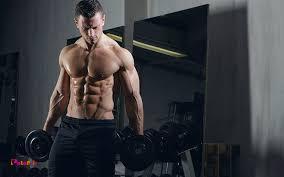 خیلی از عزیزان آقایان و بانوان تمام هفته رو میرن باشگاه و بر این باورند که هر چقدر بیشتر تمرین کنند بهتر و سریعتر پیشرفت خواهند کرد