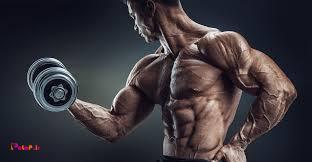 حرکات چندمفصلی به چه حرکاتی گفته میشود؟