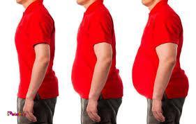 چند روش ساده برای لاغر کردن شکم