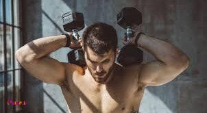 اشتباهاتی که منجر به کاهش توده عضلانی می شوند
