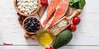 نکاتی در مود رژیم غذایی برای کاهش وزن