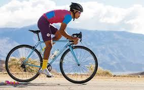 دوچرخه سواری بهترین ورزش برای درمان چاقی