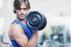 انجام تمرینات بافشارمتوسط باعث بهبودسلامت متابولیکی بدن میشود