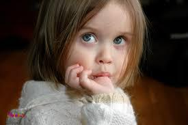 عوارض مکیدن انگشت یا پستانک بعداز ۳سالگی: