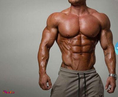 دلایل اصلی ضعف در عضلات سینه: