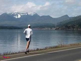 10 فایده اصلی دویدن: