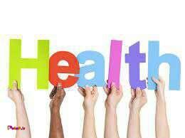 4نکته برای سلامتی