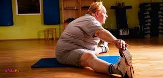 چرا با وجود تمرین، عضله سازی اتفاق نمی افتد؟