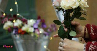 """عبارت """"ممنونم ازت"""" بالاترین تاثیر را در ایجاد حس خوب در رابطه زناشویی دارد"""