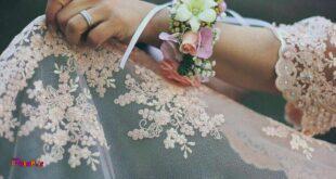 زندگی مشترک، یک میهمانی است، آن را با زیباترین احساسات تان آذین ببندید