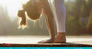اضافه کردن یوگا به روال تمرینیتان تضمین نمیکند