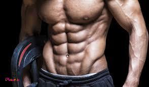 در مورد عضلات شکم خود وسواس به خرج ندهید