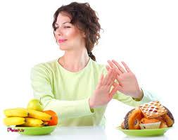 توصیه هایی برای ثابت نگه داشتن وزن پس از کاهش وزن