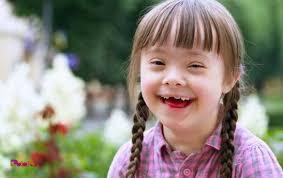 راهکارهایی جهت کمک به گفتار کودک اتیسم