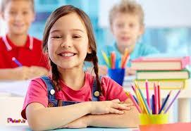 اجبار کودک به اطاعت با پاسخ کوتاه والدین