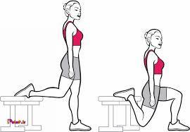 چگونه باسنتان رابدون ورزش و ایمپلنت بزرگتر کنید؟