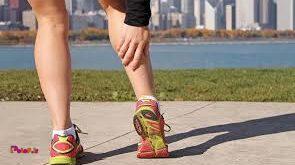 کوفتگی بدن بعد از پیاده روی را جدی بگیرید