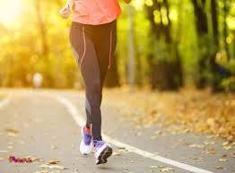 آیا ورزش با شکم خالی به کاهش وزن کمک میکند؟