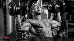 تفاوت بین حرکات چند مفصلی و تک مفصلی در چیست؟