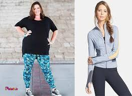 برای کاهش سایز حتما باید ورزش کنید