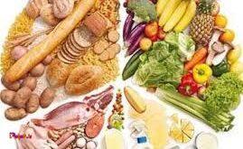 ۱۰ ماده غذایی مخصوص ورزشکاران حرفهای