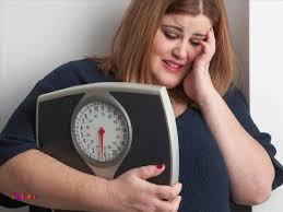 آیا وزن شما هم ثابت مانده و کاهش وزن ندارید؟