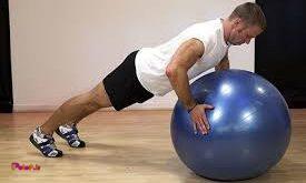 چرا نمیتوانیم به ورزش کردن عادت کنیم؟