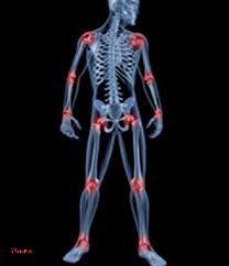 توصیه هایی برای سلامت مفاصل بدنمان