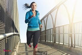 افزایش سوخت و ساز بدن بعد از سی سالگی