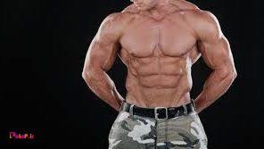 فواید هورمون رشد سوماتروپین