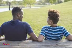 مهم ترین حساسیتهای نوجوان عبارتند از: