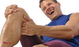 دلیل درد عضلات، بعد از ورزش چیست؟