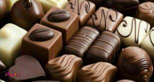 عوارض خوردن شکلات قبل از خواب:
