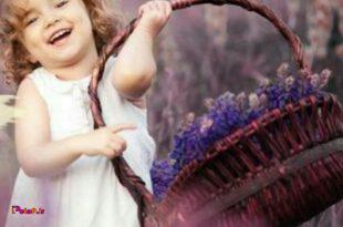 اگر میخواهید کودک شادی داشته باشیداجازه بدهید گاهی اشتباه کند