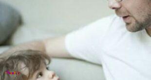 ناسزاگويي در كودكان معمولا به دليل جلب توجه ديگران، لجبازي يا اعتراض به روش سختگيرانه والدين است.