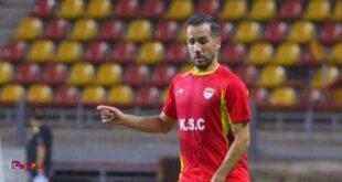 محمد آبشک: مذاکراتم با مسئولان باشگاه مثبت بود