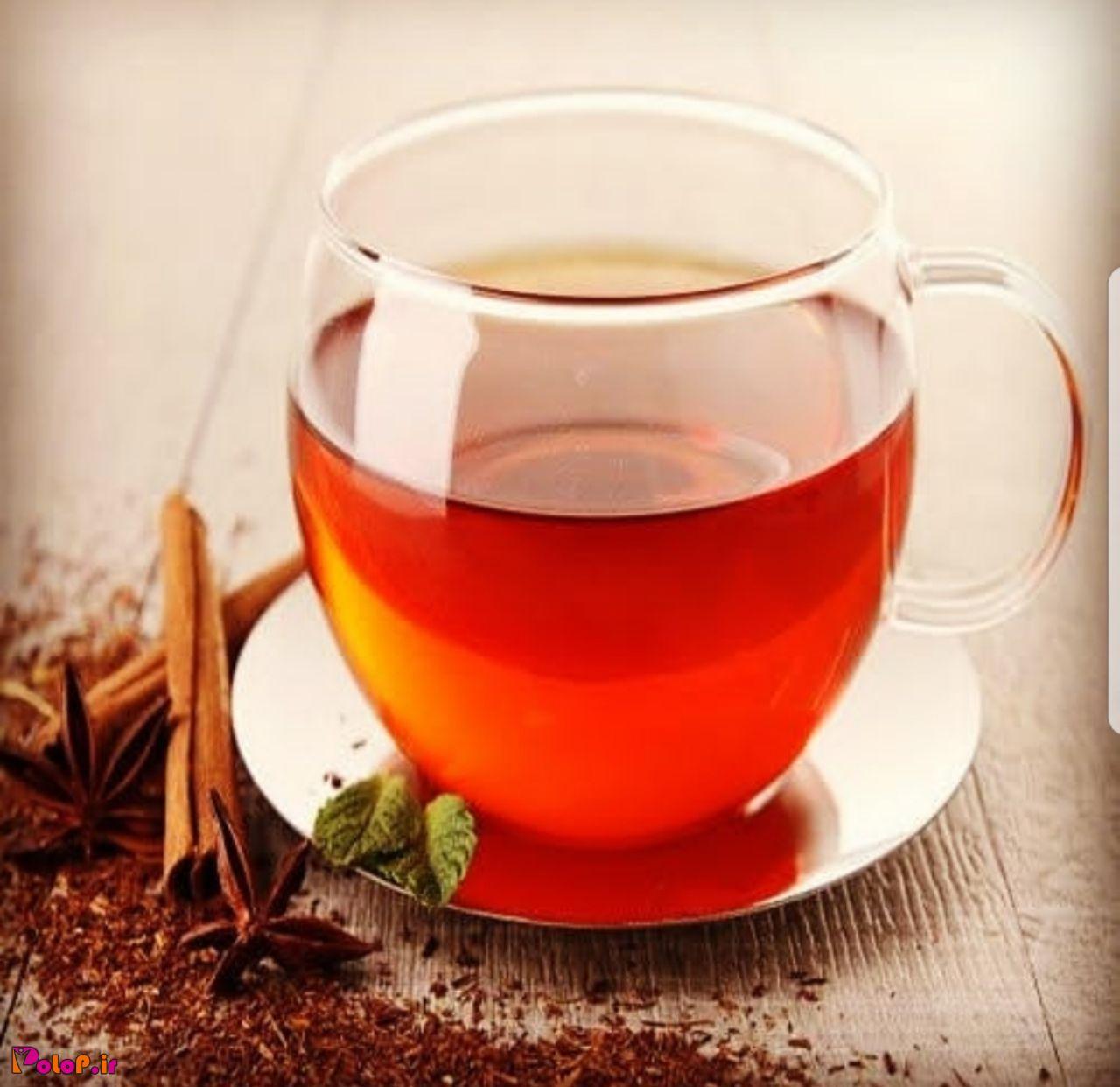 چای دارچین از آلزایمر پیشگیری میکند؛