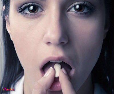 زنانی که دوبار در هفته از ایبوپروفن یا استامینوفن استفاده میکنند