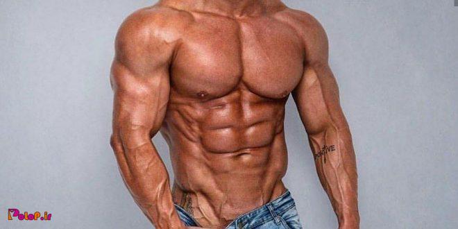 اشتباهات رایج در حین کاهش وزن