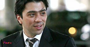 کیا جورابچیان ایجنت ایرانی، مرد اصلی عملیات انتقال امباپه