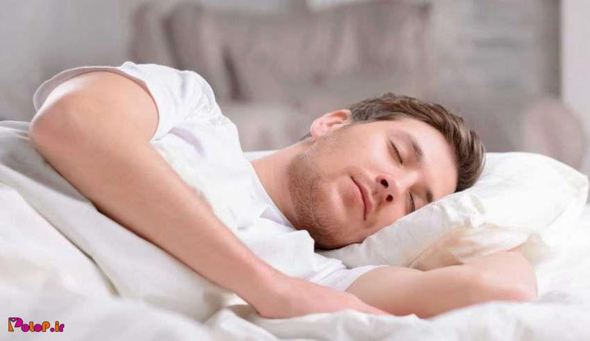 قرص های خواب آور