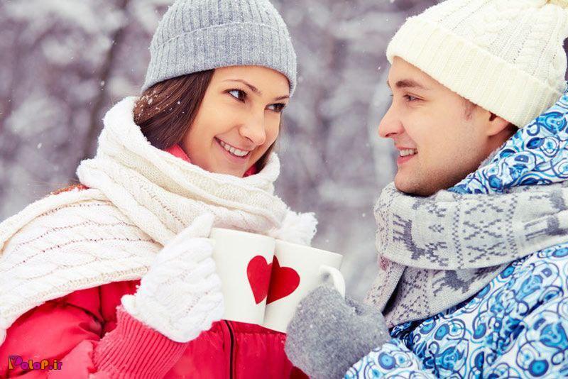 بلند یا آرام صحبت کردن نشاندهنده احساسات در افراد است