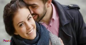 این باور غلط که در برخی از مردان شکل گرفته که ناز و نوازش همسرشان باعث لطمه به غرور و مردانگیشان میشود