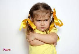 قهر كردن يكى از مواردى است كه در مكتب اسلام به عنوان ابزار تنبيهى براي تربيت فرزند معرفى شده است.