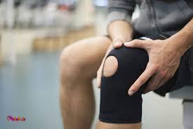 ورزش های که برای زانو درد مفید است.