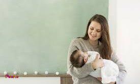 اگر كودكى سختى داشتيد يا والدينتان در رسيدگى به شما كم گذاشته اند، يا اگر فرزندتان بيمارى سختى داشته، به بهانه محبت كردن او را از كار نياندازيد.