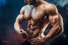 تحقیقات نشان داده است که مصرف مقادیر کافی پروتئین در روز میتواند مزایای زیر را برای شما به ارمغان آورد: