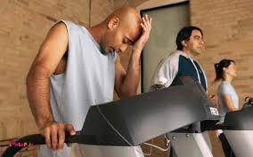 آیا ورزش کردن هنگام مریضی خوبه؟